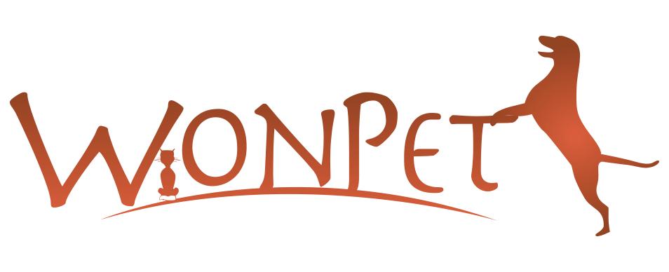 WONPETペット用品メーカー